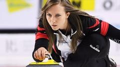 Curling: L'Ontario défait le Manitoba et remporte la finale du Tournoi des cœurs