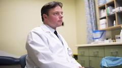 Crise des opioïdes: Un chercheur de l'Université de Toronto pourfend Santé Canada