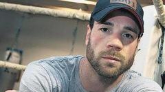 Le boxeur David Whittom plongé dans le coma après un combat