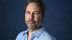 Denis Villeneuve cité comme possible réalisateur du 25<sup>e</sup> James Bond