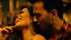 Jugée obscène, la chanson <em>Despacito</em> a été interdite en Malaisie