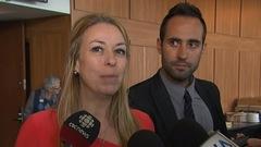 Grève de la construction: Québec adoucit le ton