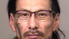 Le corps d'un Autochtone porté disparu depuis près de 2mois retrouvé près de London