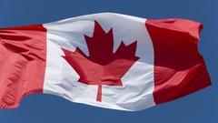 Six spectacles en simultané pour le 150e du Canada