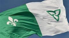 Toronto: plusieurs événements pour le Jour des Franco-Ontariens