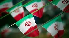 Aluminium: Québec enverra une mission commerciale en Iran