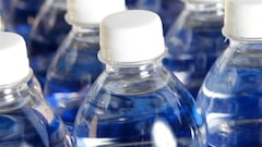L'eau coûtera plus cher pour les embouteilleurs en Ontario à partir du 1er août