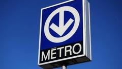 Ligne bleue et intelligence artificielle pour Montréal
