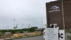 La cession du site de l'hippodrome à la Ville de Montréal enfin officialisée