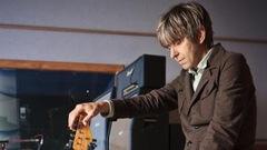 Eric Johnson en ouverture du 13e Festival des guitares du monde en Abitibi-Témiscamingue