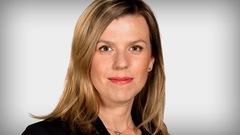 Menu législatif minceur à Ottawa