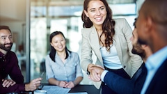 Une certification pour faire plus de place aux femmes sur les C.A.