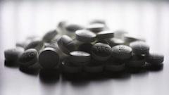Possibles surdoses au fentanyl