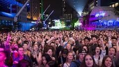 Sécurité des femmes dans les événements : le Festival de jazz aura son escouade