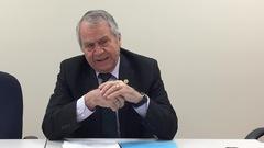 Le CALQ ne tient pas compte des réalités régionales, dénonce François Gendron