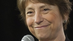 L'avenir de Québec solidaire