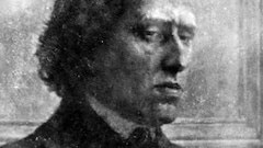 Découverte probable d'une rare photo de Chopin