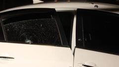 Fusillade mortelle à Toronto