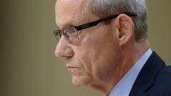 L'ombudsman de l'armée appelle Ottawa à en faire plus après le drame en Nouvelle-Écosse