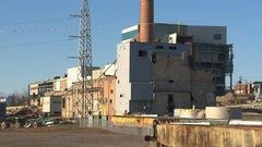 Gaspésia: un litige de 9millions de dollars