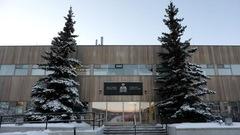 Plaintes d'agressions non fondées au Yukon:les policiers ont besoin de formation