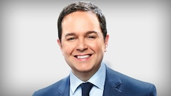 Surplus record de 4,5 milliards$: l'argent coule à flots à Québec!