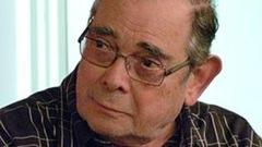 Le monde de la BD en deuil: Gotlib s'éteint à l'âge de 82ans