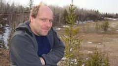Affaire Guido Amsel: l'affidavit de la police remis en question