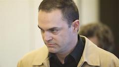 Pas de troisième procès pour Guy Turcotte