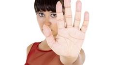 Politique sur le harcèlement à l'UQTR:six plaintes à connotation sexuelle