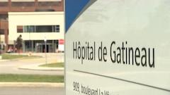 Un omnipraticien du CISSS de l'Outaouais radié 15 mois pour avoir giflé une patiente