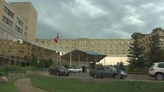 Aide médicale à mourir:deux autres démissions à l'Hôpital Saint-Boniface