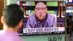 Doutes sur la capacité de la Corée du Nord à attaquer les États-Unis