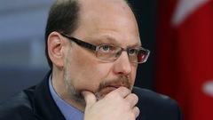 L'Ontario sommé de cesser d'isoler ses détenus atteints de maladie mentale