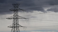 Les Ontariens paient les factures d'électricité les plus chères au pays, selon une étude