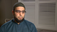 Un imam de Toronto met en garde contre les dangers des «fausses nouvelles»