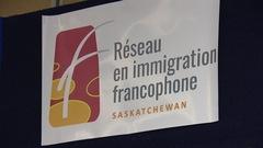 Réseau en immigration francophone : l'Assemblée communautaire fransaskoise fait le point