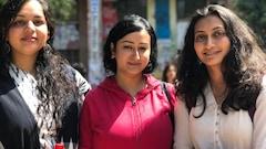 Le Québec, sujet d'étude en Inde