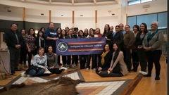 Les savoirs autochtones pourraient servir à la lutte contre les changements climatiques