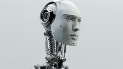 Une pétition contre les robots tueurs