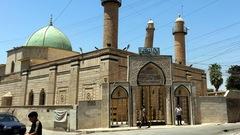 L'UNESCO déplore la destruction de trésors patrimoniaux en Irak