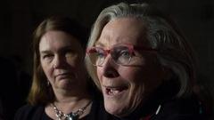Soins aux enfants autochtones: Ottawa demande des «éclaircissements» à la Cour fédérale
