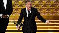 Jean-Marc Vallée domine les prix Emmy avec <em>Big Little Lies</em>