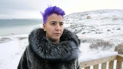 Détabouiser la sexualité inuite, un mot à la fois