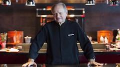Le Casino de Montréal a-t-il investi 11M$ pour Joël Robuchon?