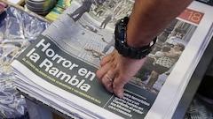 Pourquoi des attentats en Espagne?