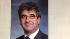 Un juge de Laval mis en cause pour avoir retardé 50 dossiers