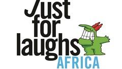 Le Festival Juste pour rire s'implante en Afrique