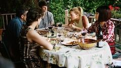 <em>Juste la fin du monde,</em> de Xavier Dolan, parmi les 10 meilleurs films canadiens de 2016