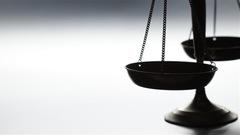 «La police a tendance à porter des accusations de manière confuse et illogique», selon une étude